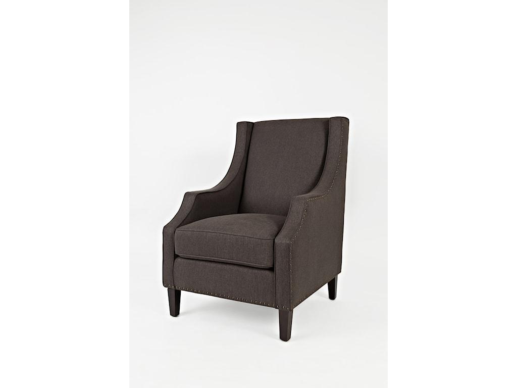 Jofran Easy LivingMorgan Accent Chair