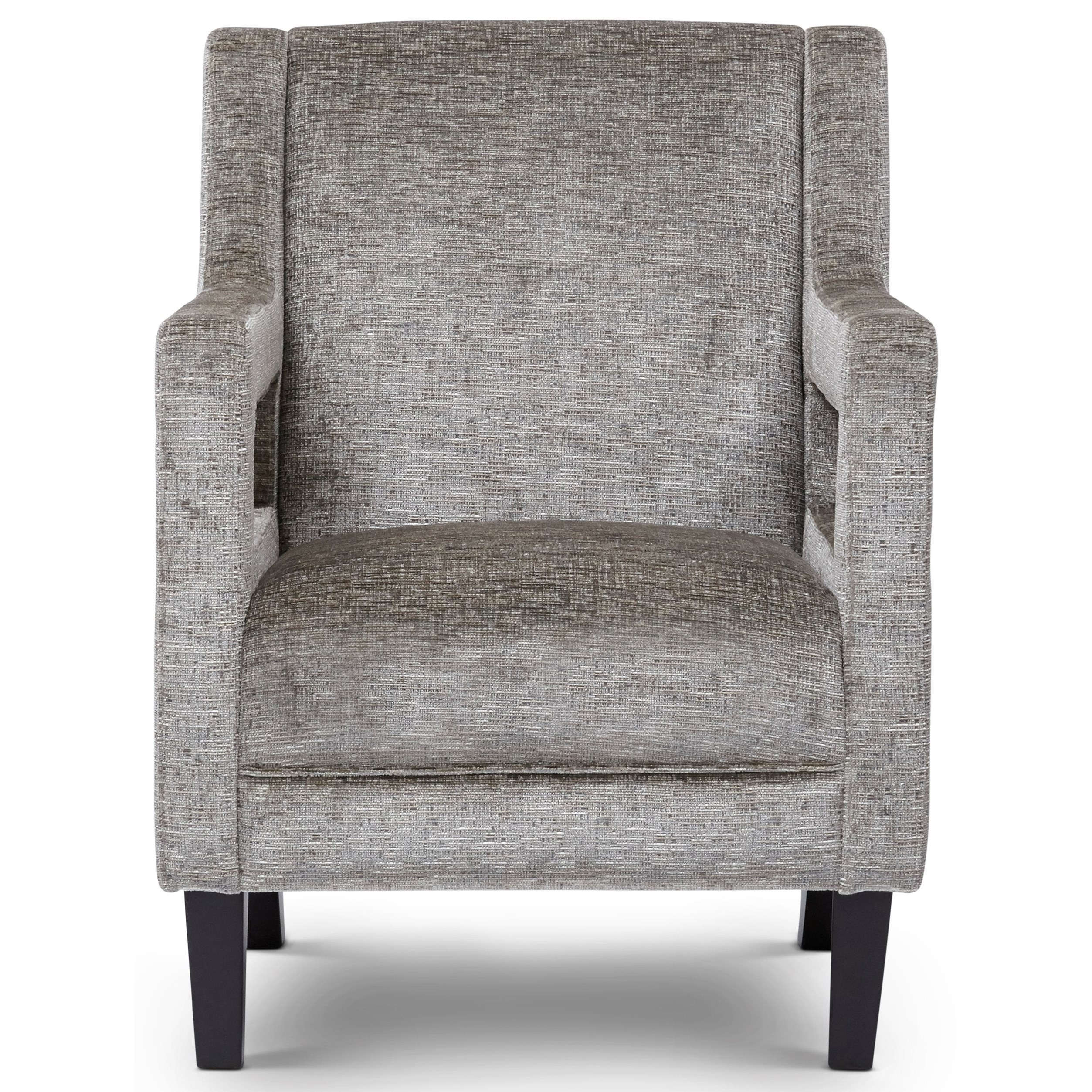 Jofran Easy LivingRoxanne Accent Chair ...