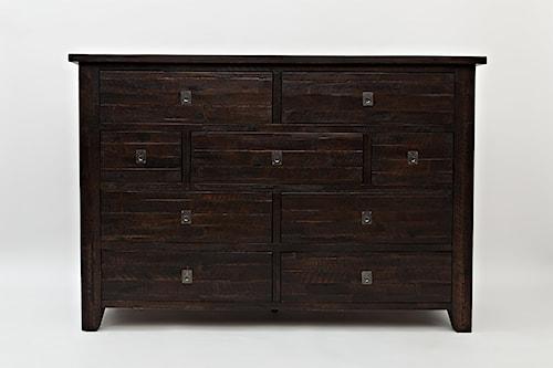 Jofran Kona Grove Dresser