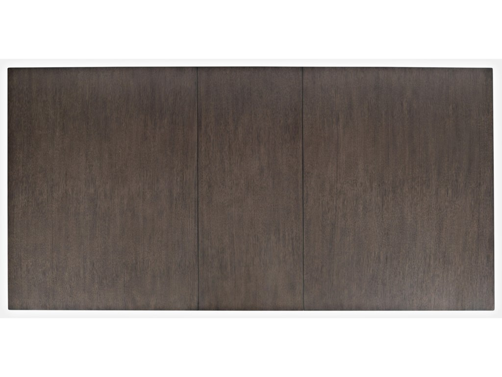 Jofran Lincoln SquareExtension Dining Table