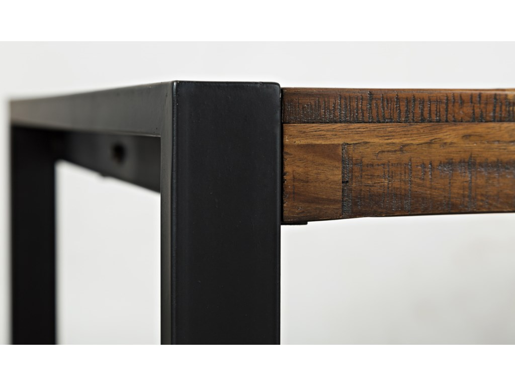 Jofran LoftworksCocktail Table