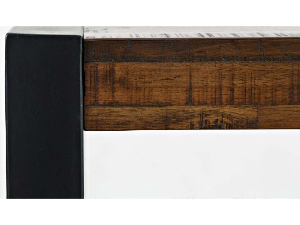 Jofran PiperEnd Table