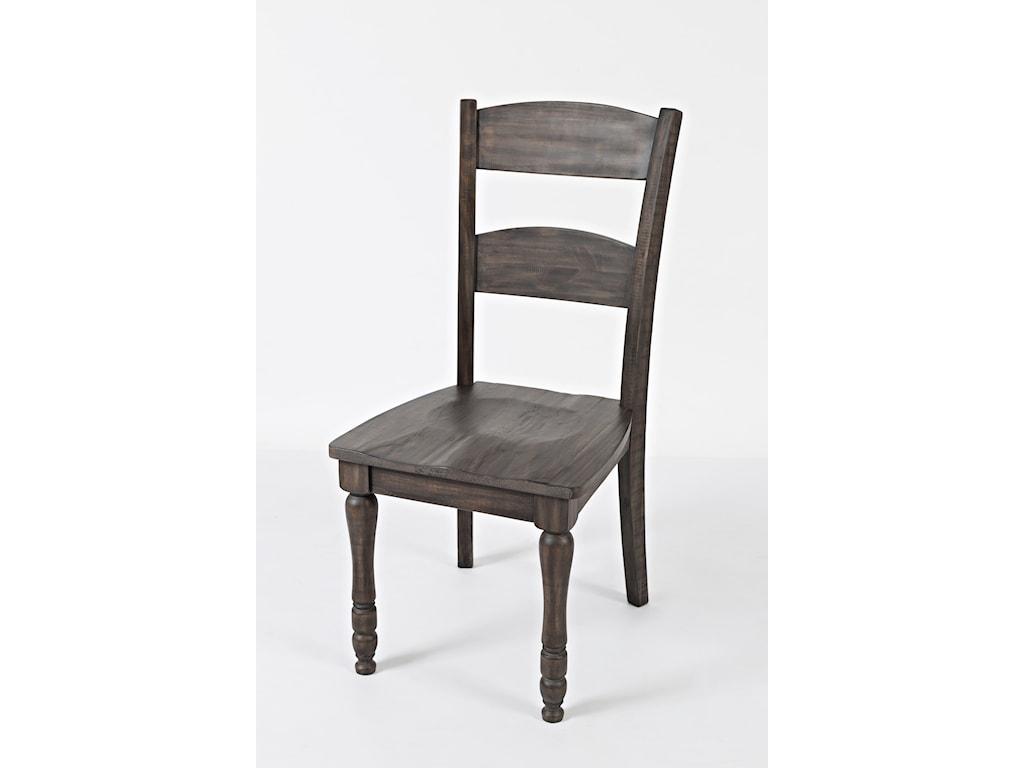 Jofran Madison CountyDining Chair