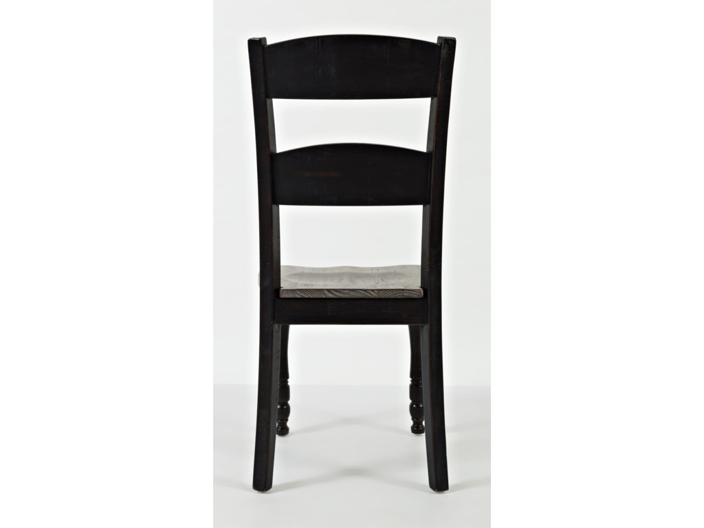 Jofran Madison CountyDining Chair