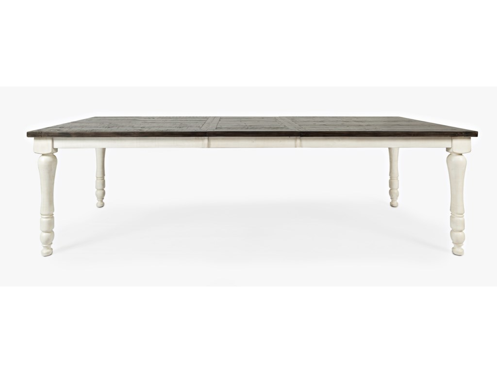Jofran Madison CountyDining Table