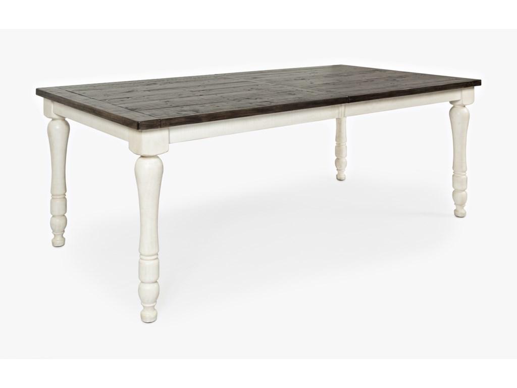 Belfort Essentials StableviewDining Table