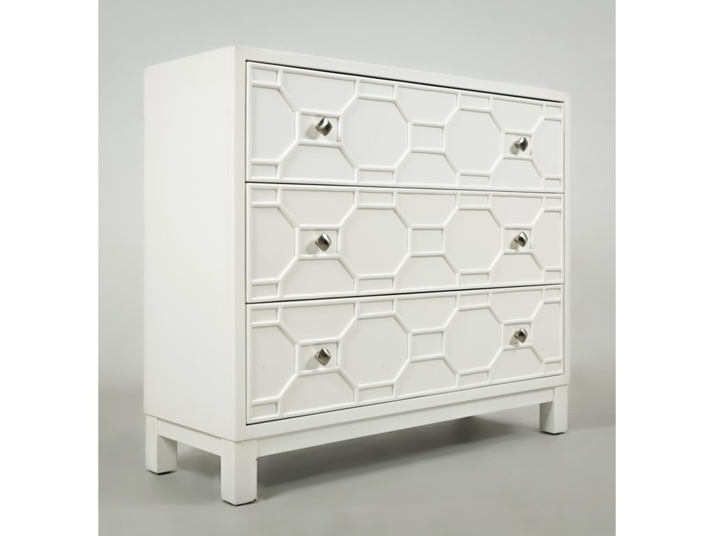 Jofran MatrixAccent Chest