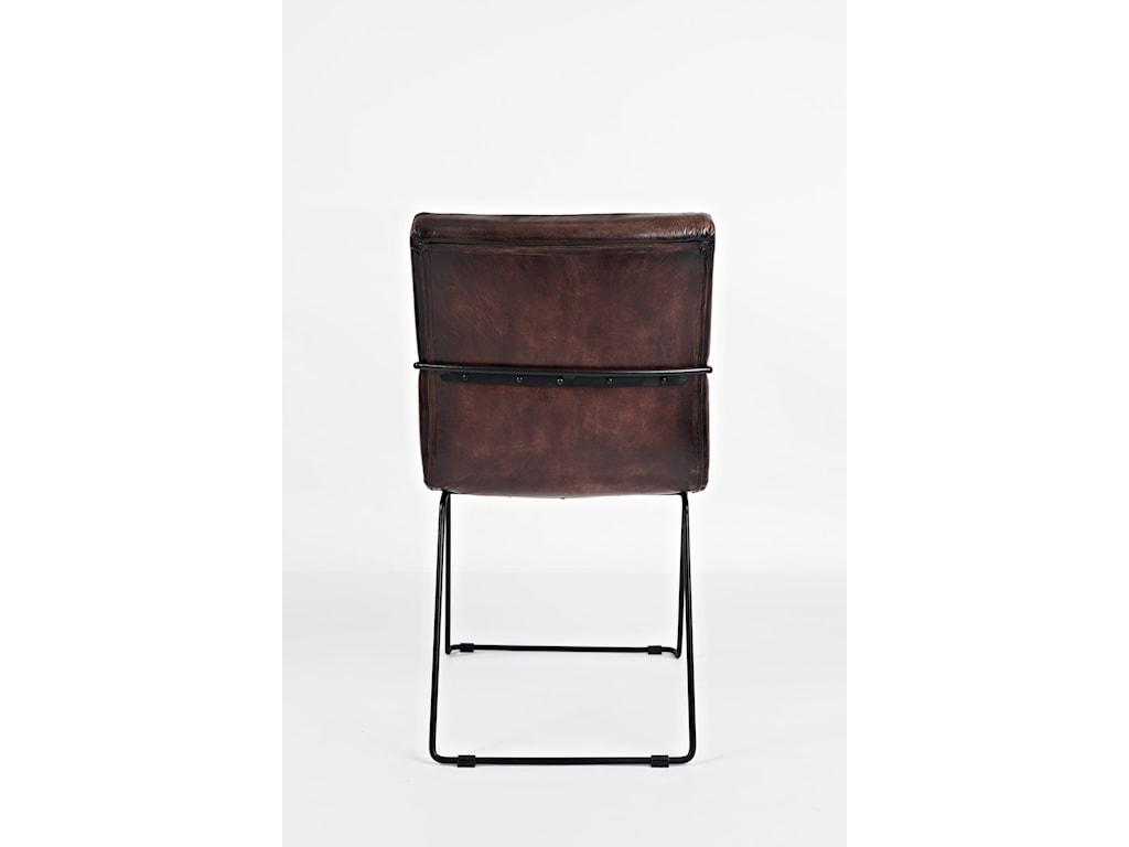 Jofran Modern LivingDining Chair