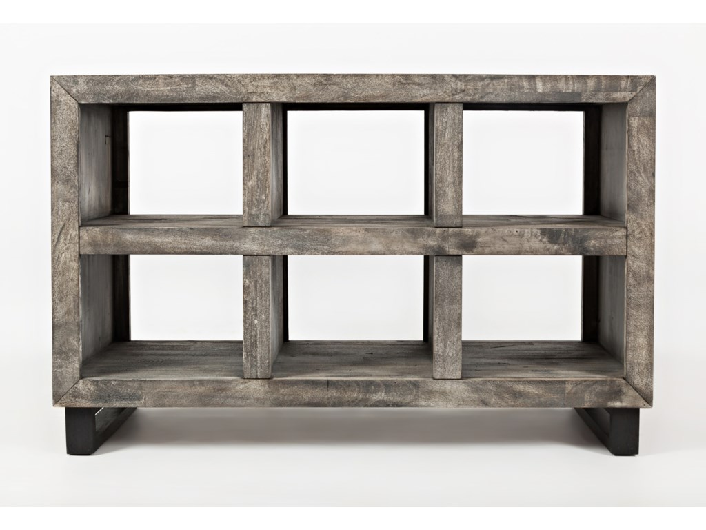 Jofran MulvaneySofa Table
