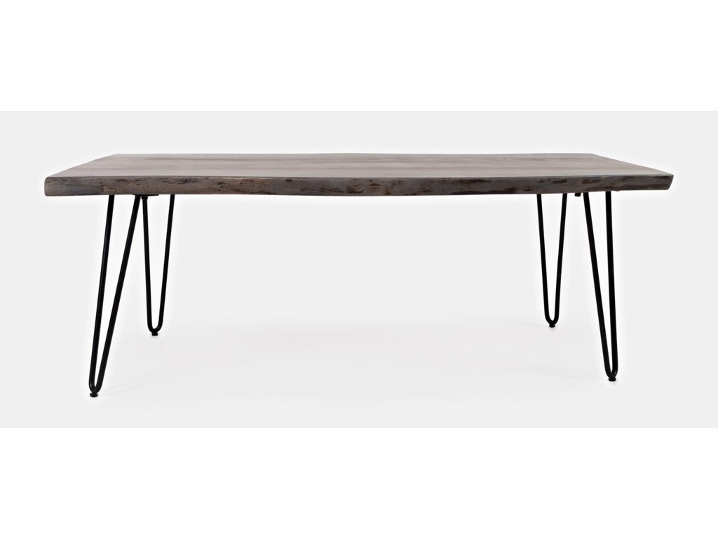 Jofran Nature's EdgeCoffee Table