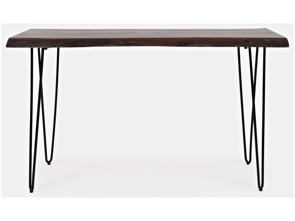 Jofran Nature's EdgeSofa Table