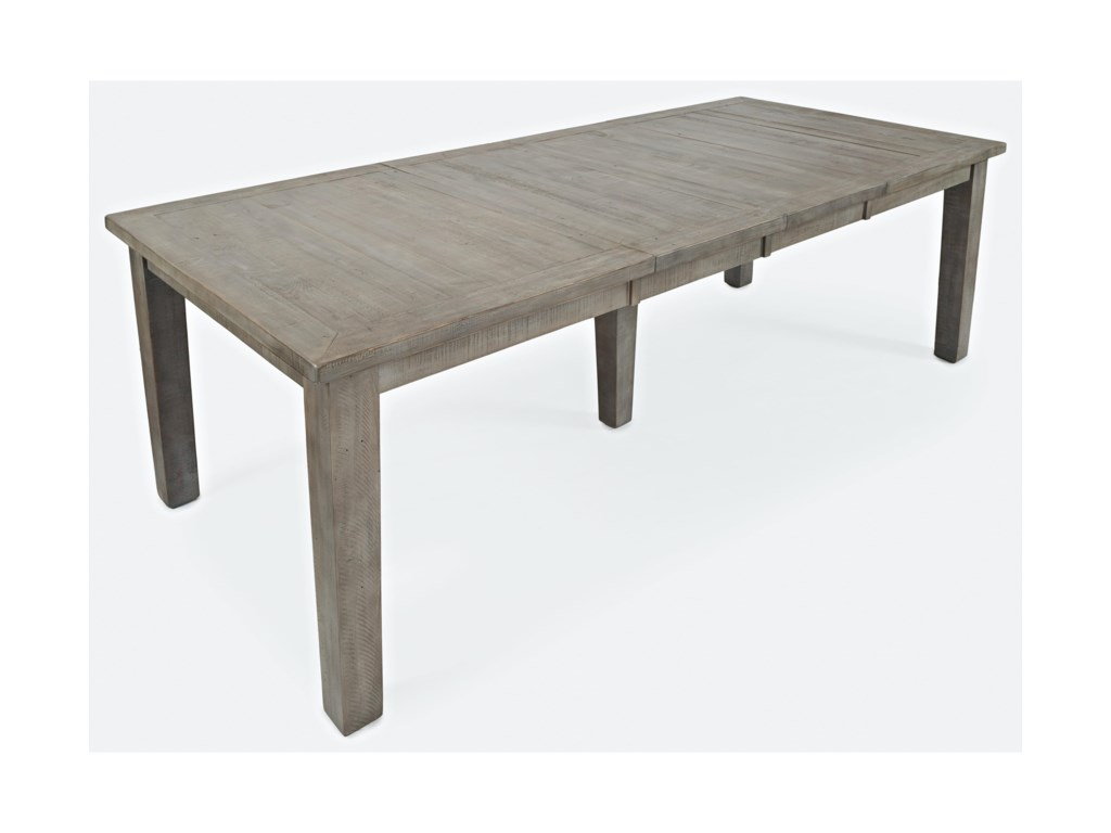 Jofran Outer BanksRect. Dining Table