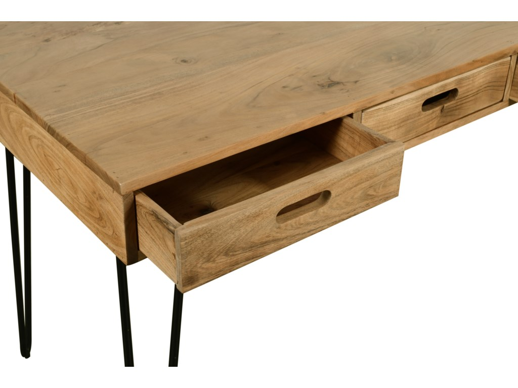 Jofran RollinsCounter Height Dining Table