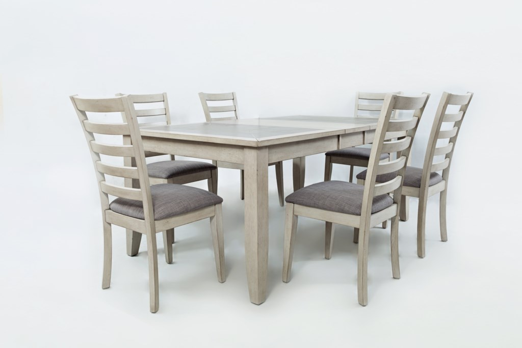 44 Table And Chair Sets Browse Page Hillsdale Pine