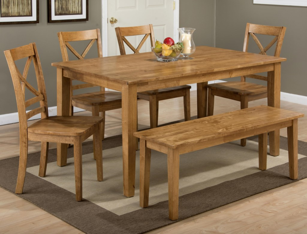 Cheap Dining Room Table Benches