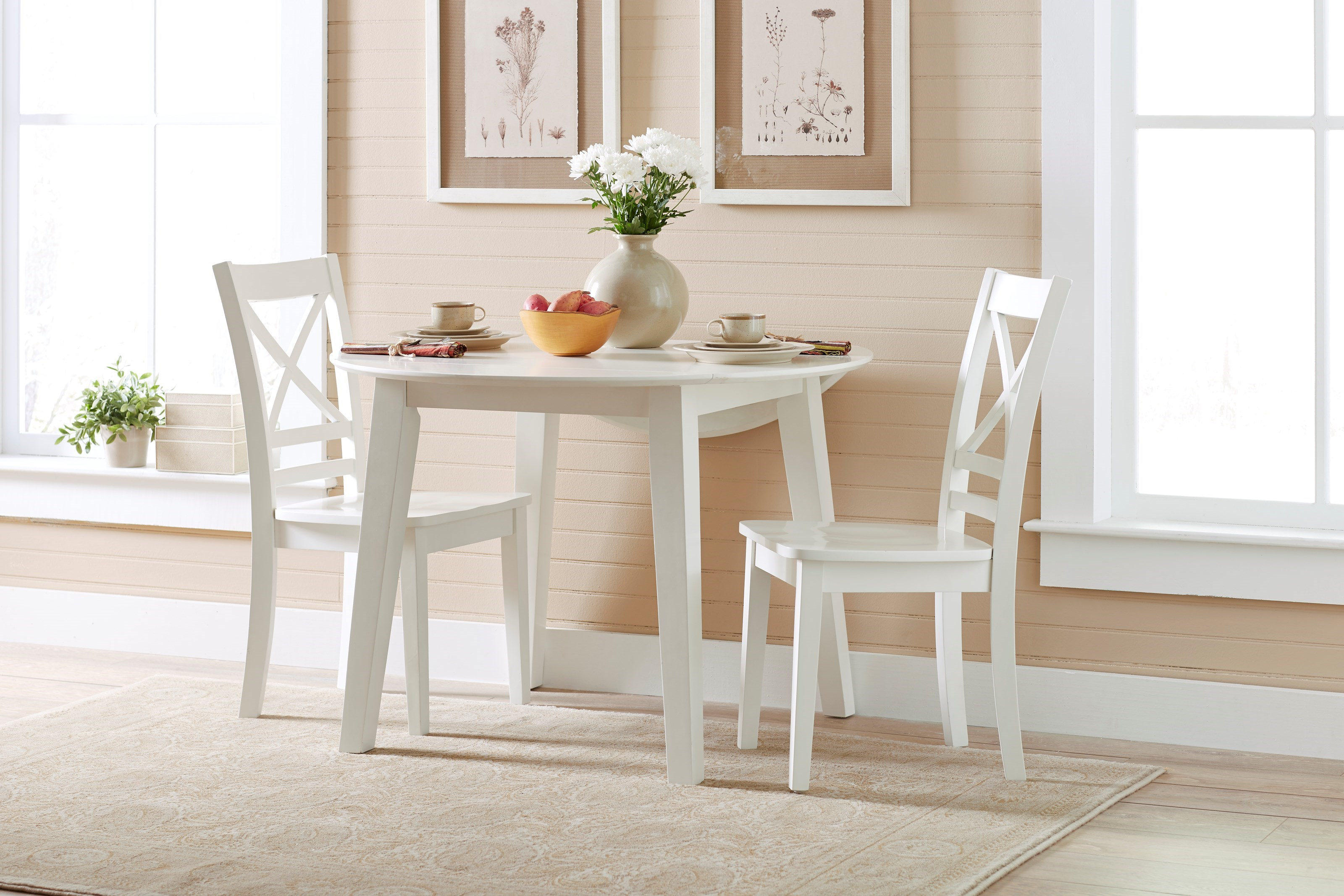 Red Knot Furniture Hawaii
