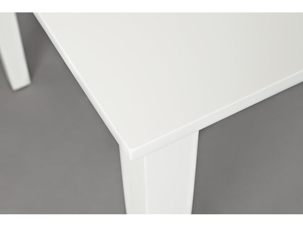 Jofran SimplicityDining Table