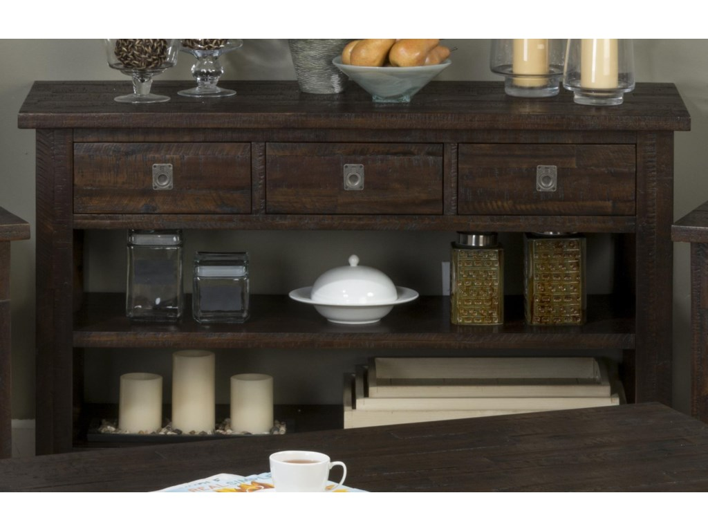 Morris Home Furnishings StockportStockport Sofa Table