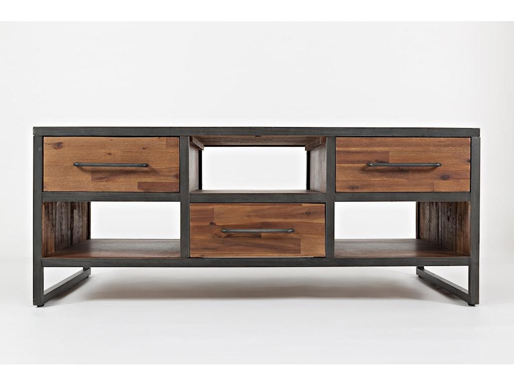 Belfort Essentials Studio 16Cocktail Table