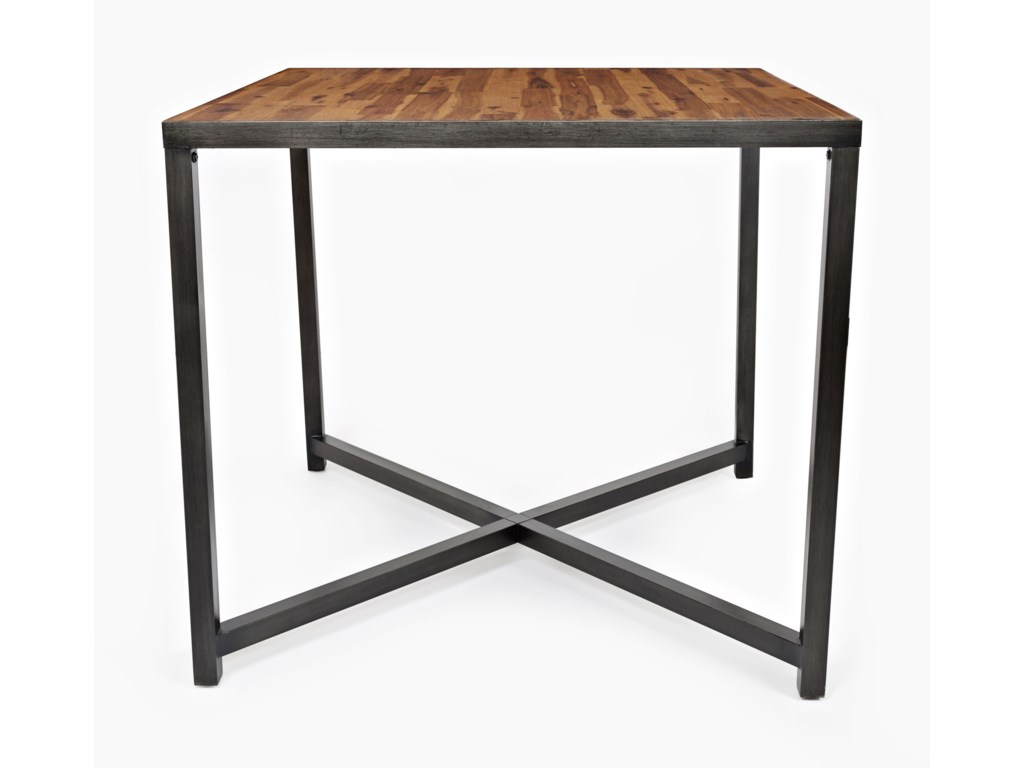 Jofran Studio 16Counter Height Table