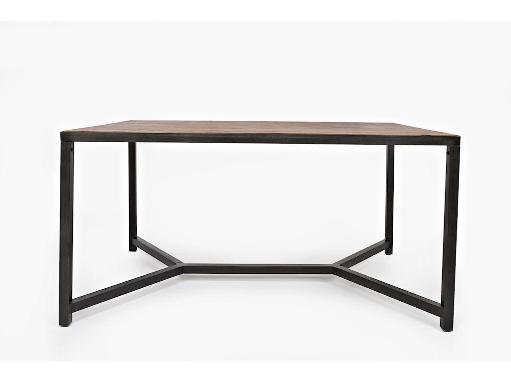 Jofran Studio 16Dining Table