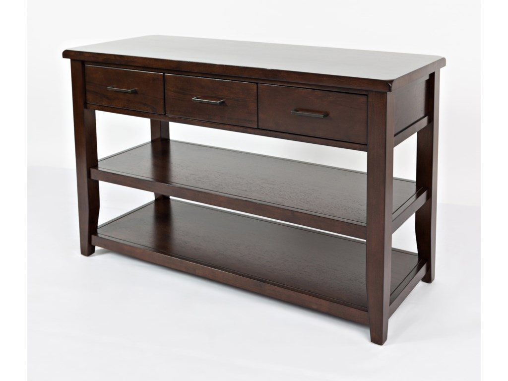 Jofran PauliSofa Table