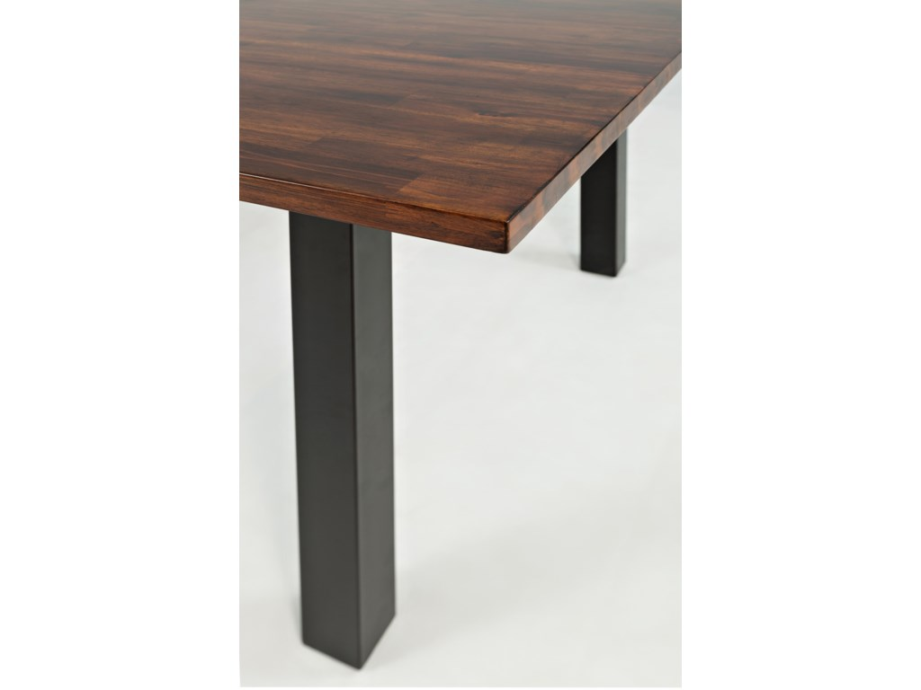 Jofran Urban DwellerDining Table