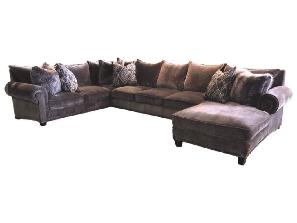 Down Sectional Couches Coffee Tables Ideas