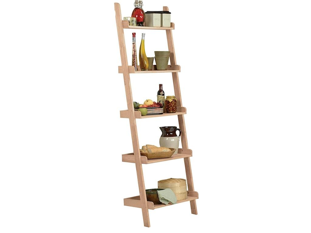 John Thomas SELECT Home AccentsAccessory Ladder