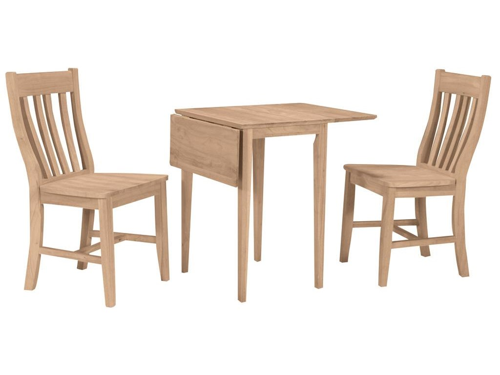 John Thomas SELECT DiningCafe Chair