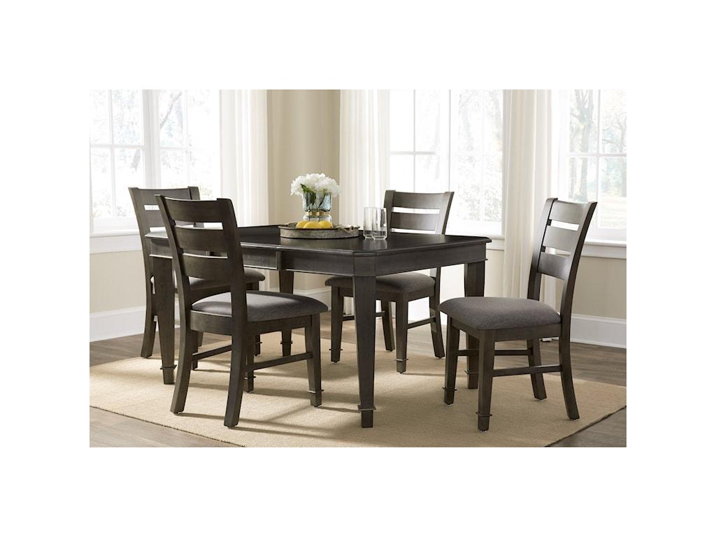 John Thomas SELECT DiningTuscany Dining Table