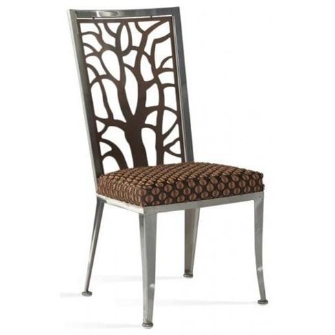 Johnston Casuals LucaEden Dining Chair