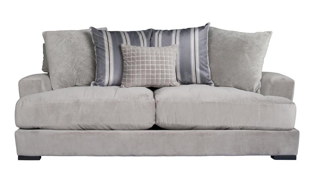 Superieur Santa Monica AldoAldo Modern Sofa ...