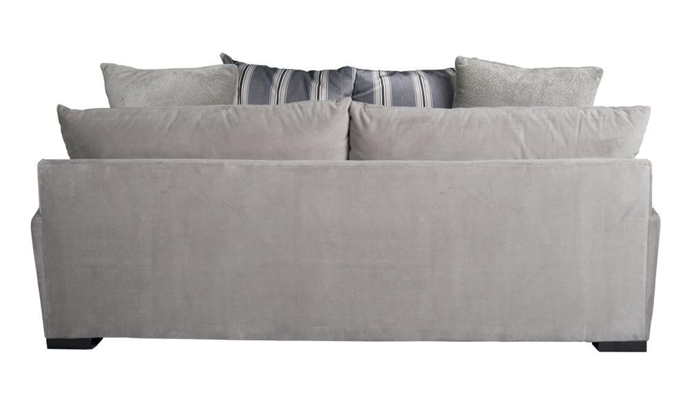 ... Santa Monica AldoAldo Modern Sofa