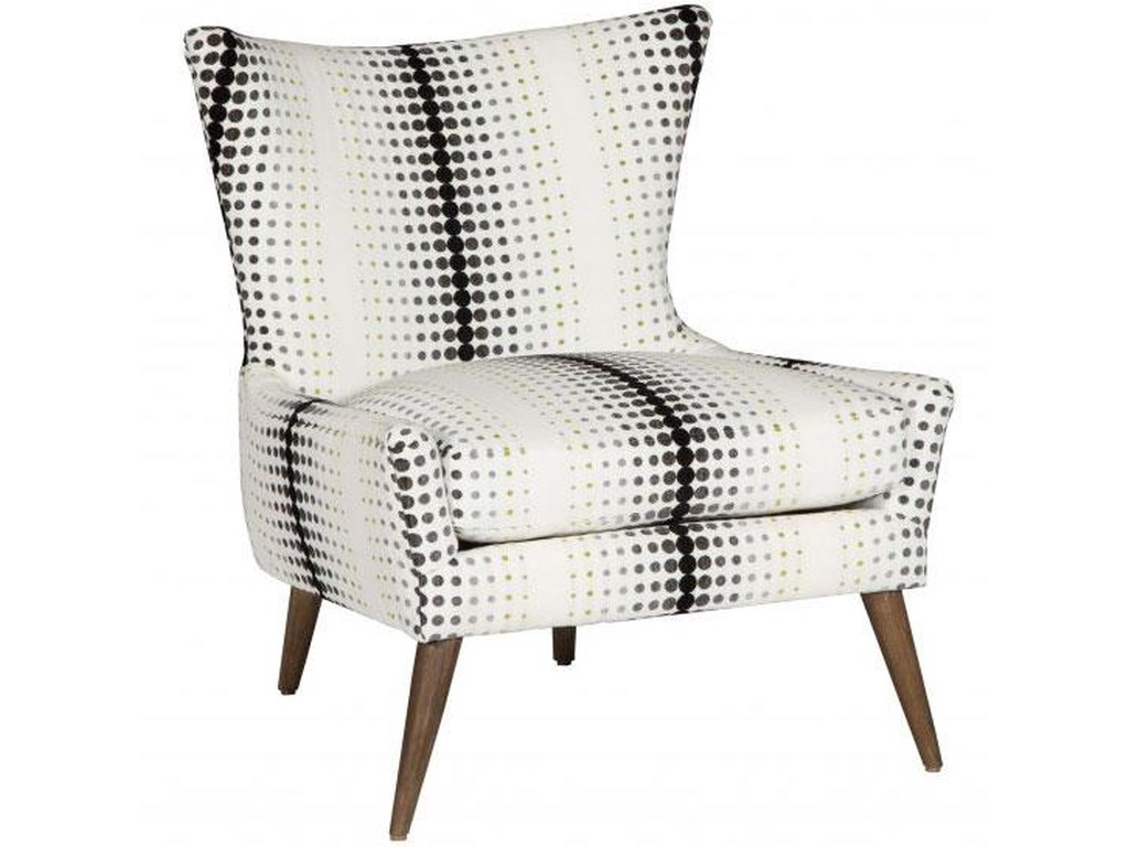 Jonathan Louis AccentuatesContemporary Mike Accent Chair