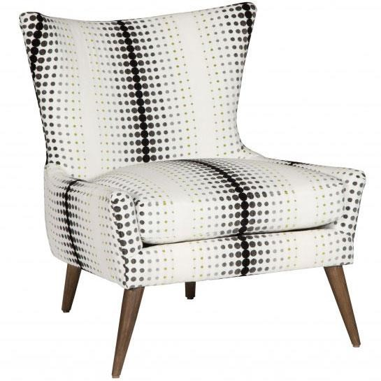 Charmant Jonathan Louis AccentuatesContemporary Mike Accent Chair