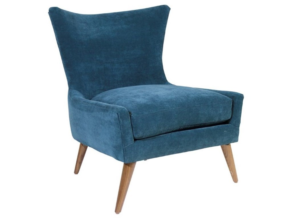 Jonathan Louis AccentuatesMike Accent Chair