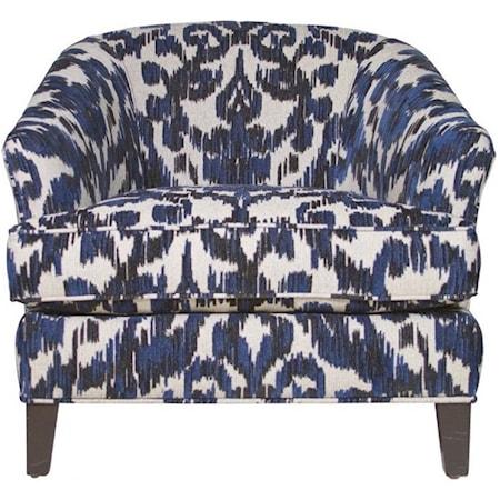 Glendora Chair