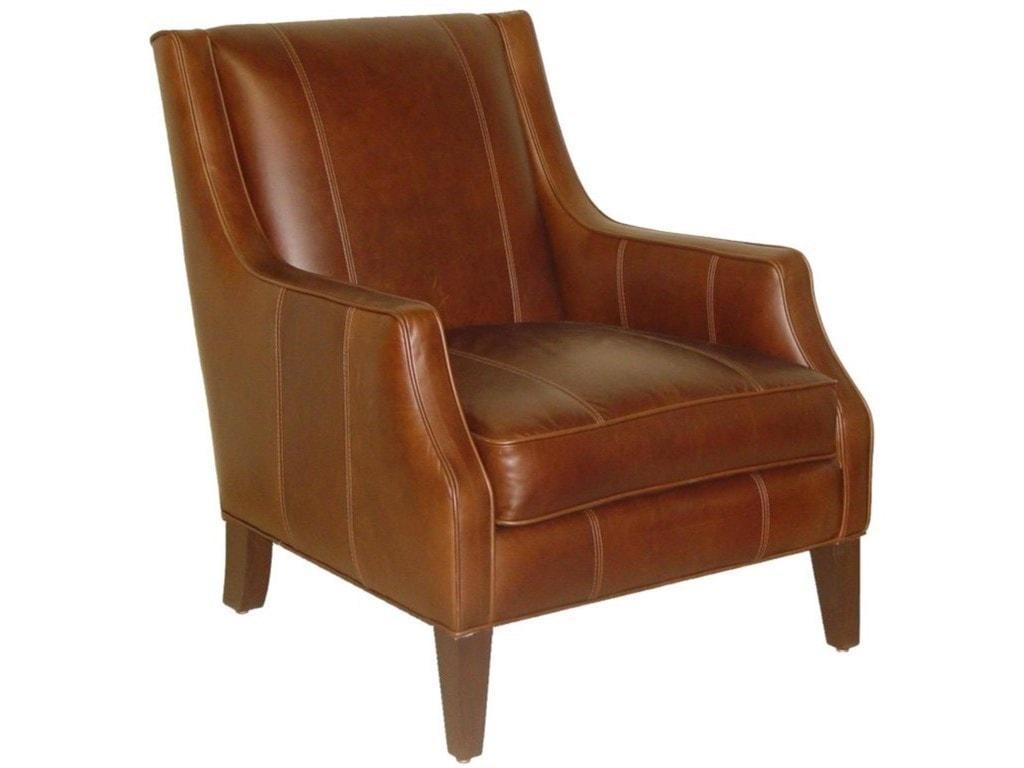Jonathan Louis AccentuatesHermes Chair