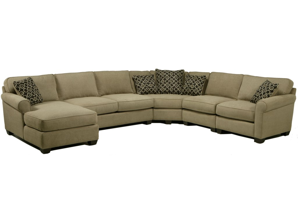 Sectional Wedge Sofa Sectional Sofas Wedge Corner