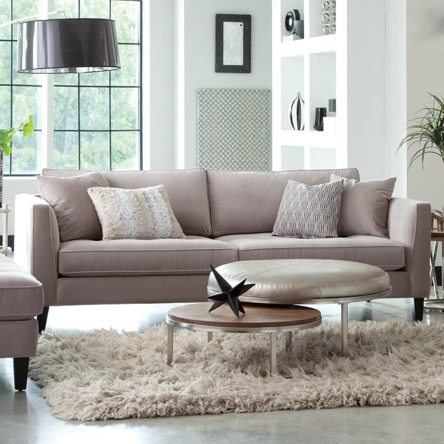 Charmant Jonathan Louis CalistaEstate Sofa ...