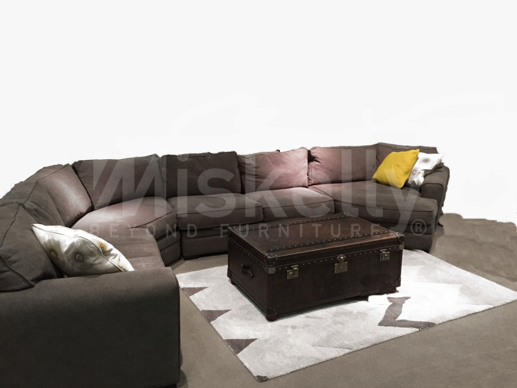 innerspring products contrast sofas double sofa and specialists sofabed piping black sofabeds retro loveseat bed