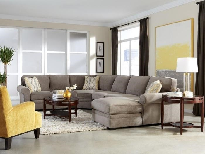 Jonathan Louis Choices - OrionSectional