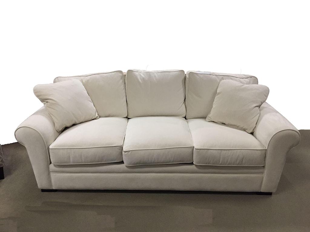 Jonathan Louis Sleeper Sofa Infosofa Co