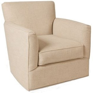 Jonathan Louis GraysonSwivel Chair