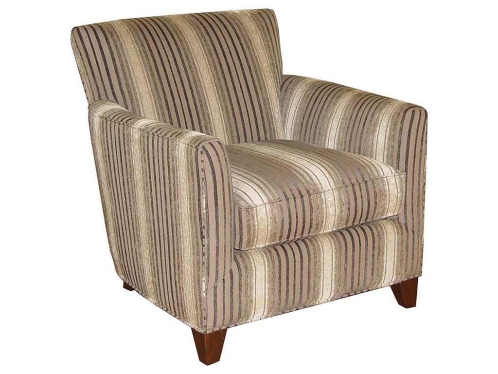 Jonathan Louis GraysonAccent Chair