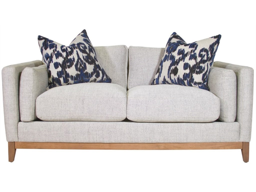 Jonathan Louis Kelseycondo Sofa