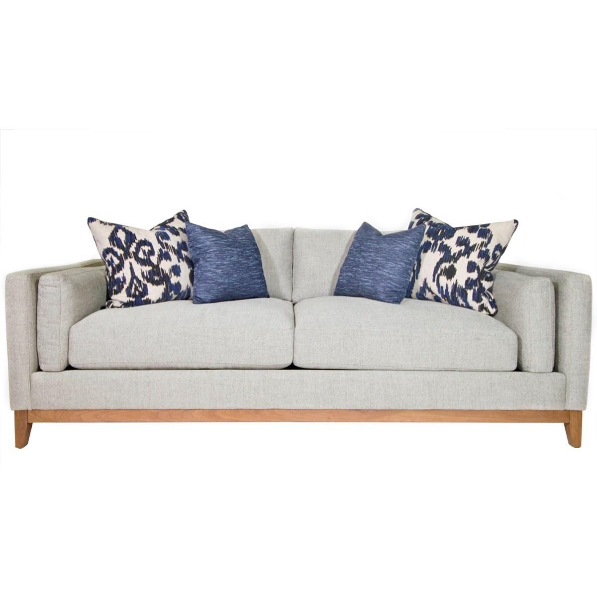Jonathan Louis KelseyEstate Sofa ...