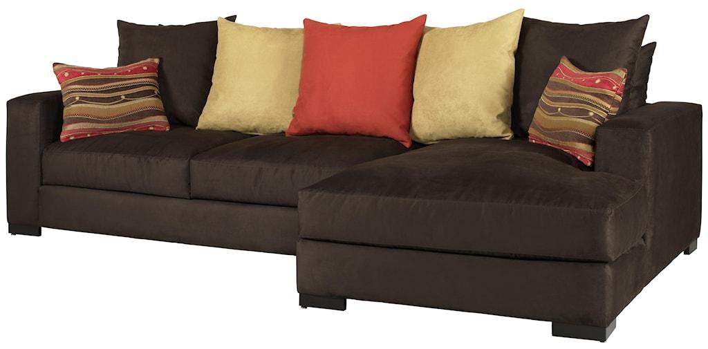 Image Result For Jonathan Louis Burton Sectional Sofa
