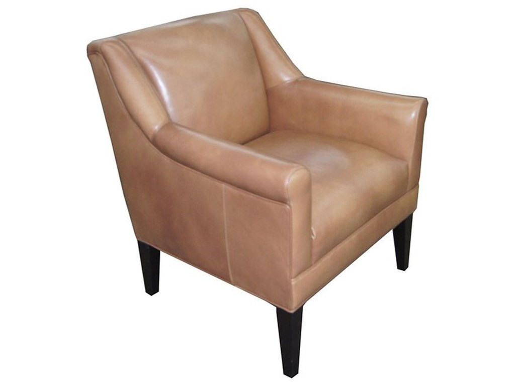 Jonathan Louis MargaretMargaret Accent Chair
